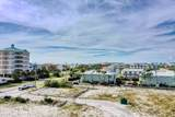 705 Gulf Shore Drive - Photo 33
