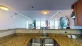 1110 Santa Rosa Boulevard - Photo 33