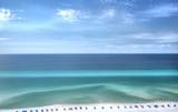 219 Scenic Gulf Drive - Photo 5