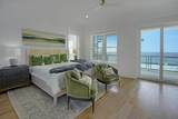 20407 Front Beach Road - Photo 10