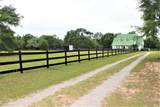 5020 Keyser Mill Road - Photo 52