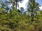 5. 6 acres Mallett Bayou Rd - Photo 16