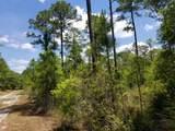 5. 6 acres Mallett Bayou Rd - Photo 20
