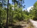 5. 6 acres Mallett Bayou Rd - Photo 23