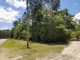5. 6 acres Mallett Bayou Rd - Photo 24
