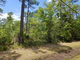 5. 6 acres Mallett Bayou Rd - Photo 8