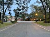 14 Plantation Oaks Drive - Photo 49