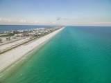 7522 Gulf Boulevard - Photo 34