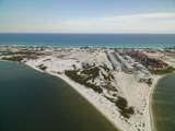 7522 Gulf Boulevard - Photo 35
