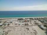 7522 Gulf Boulevard - Photo 36
