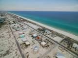 7522 Gulf Boulevard - Photo 37