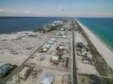 7522 Gulf Boulevard - Photo 38