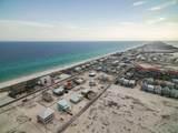 7522 Gulf Boulevard - Photo 43