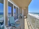 955 Scenic Gulf Drive - Photo 40