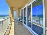 955 Scenic Gulf Drive - Photo 41