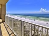 955 Scenic Gulf Drive - Photo 42
