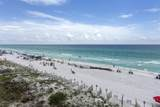 955 Scenic Gulf Drive - Photo 44