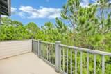 104 Cypress Breeze Drive - Photo 38