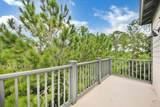 104 Cypress Breeze Drive - Photo 39