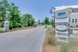 TBD Grayton Boulevard - Photo 8