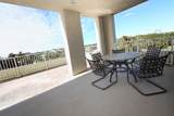 122 Seascape Drive - Photo 11