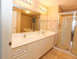 122 Seascape Drive - Photo 17