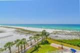 600 Gulf Shore Drive - Photo 7