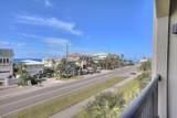 732 Scenic Gulf Drive - Photo 1