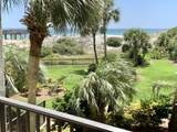4020 Beachside One Drive - Photo 30