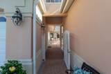 4527 Golf Villa Court - Photo 3