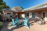 4527 Golf Villa Court - Photo 4