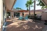 4527 Golf Villa Court - Photo 5