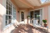 4527 Golf Villa Court - Photo 6