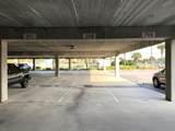 520 Santa Rosa Boulevard - Photo 24