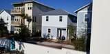 260 Gulfview Circle - Photo 50