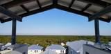 260 Gulfview Circle - Photo 66