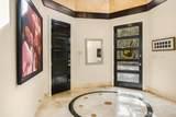 3016 Bay Villas Drive - Photo 25