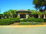 3016 Bay Villas Drive - Photo 59