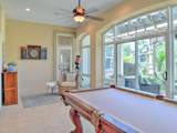 244 Tequesta Drive - Photo 30