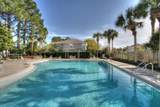 244 Tequesta Drive - Photo 48