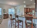 244 Tequesta Drive - Photo 8
