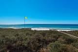 199 Sea Walk Circle - Photo 30