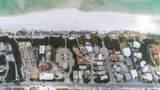 199 Sea Walk Circle - Photo 47