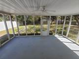 78 Waynel Circle - Photo 28