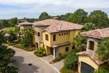 1836 Tuscana Drive - Photo 49