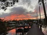 827 Mack Bayou Drive - Photo 1