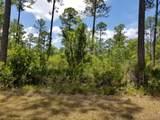 5. 6 acres Mallett Bayou Rd - Photo 7
