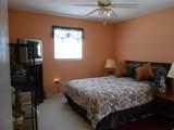 6167 Old Bethel Road - Photo 27