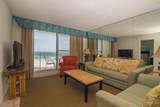 600 Gulf Shore Drive - Photo 13