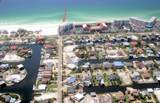 600 Gulf Shore Drive - Photo 32